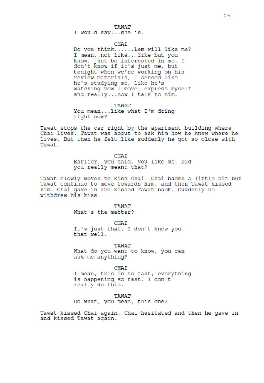 scene 8.2.jpg