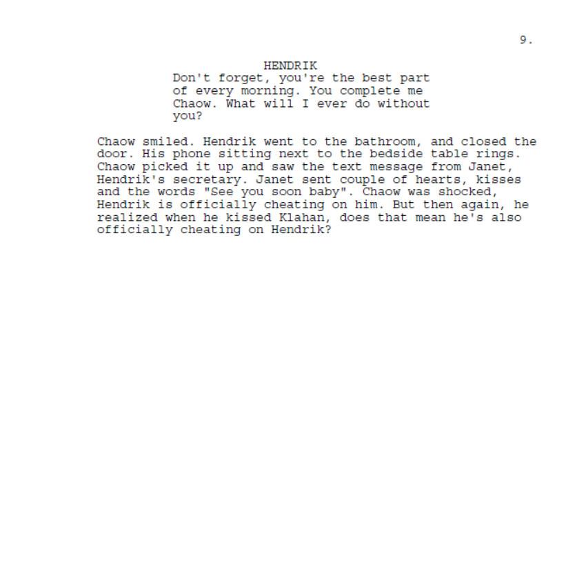 scene 3.2.jpg