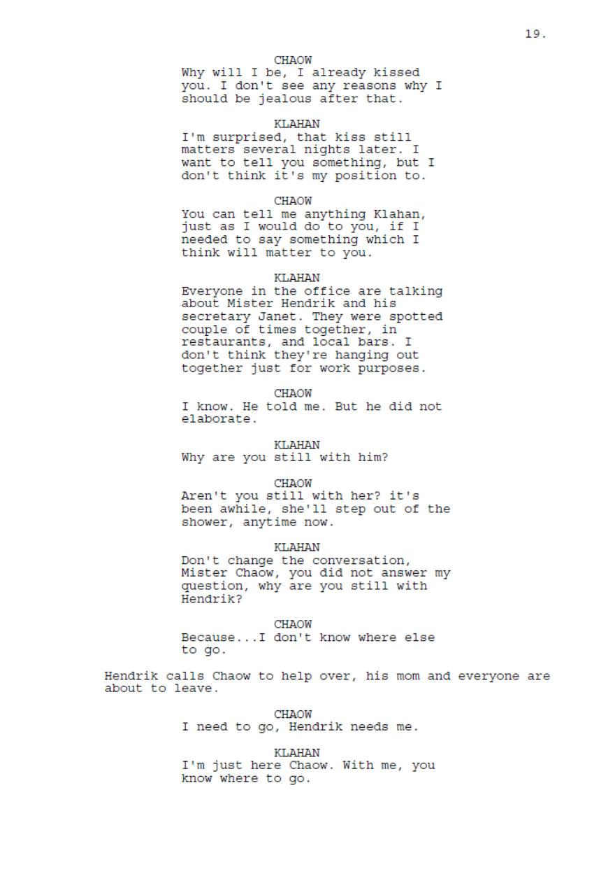 scene 6.5.jpg
