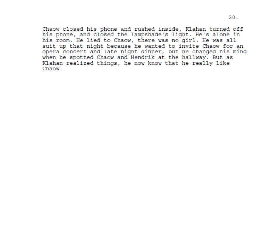 scene 6.6.jpg