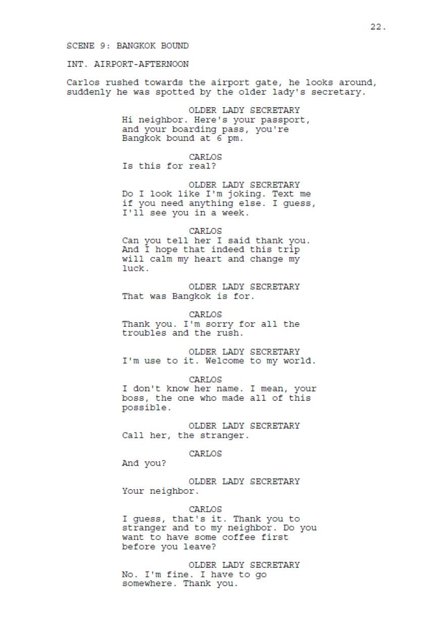 scene 9.1.jpg