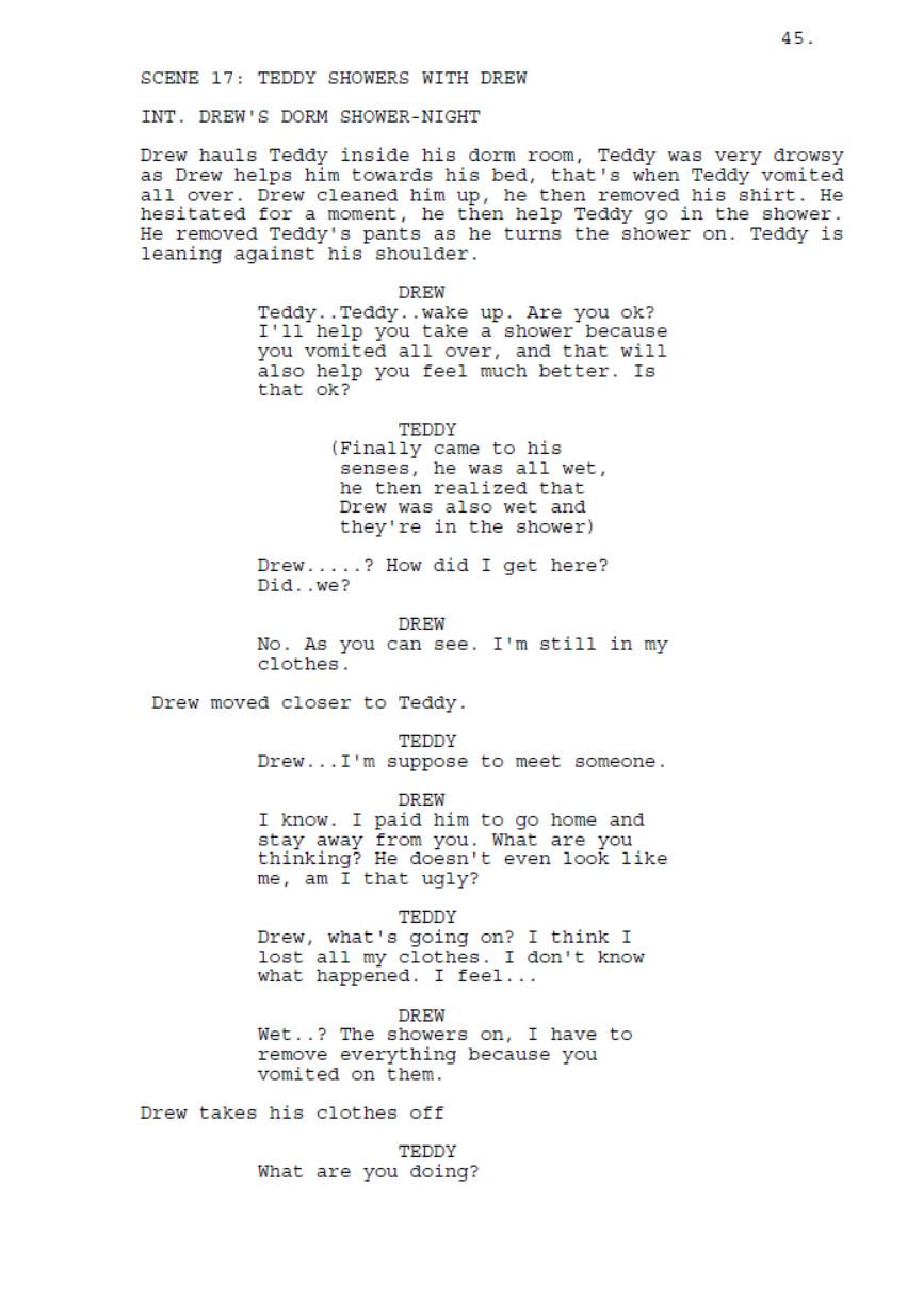 scene 17.1.jpg