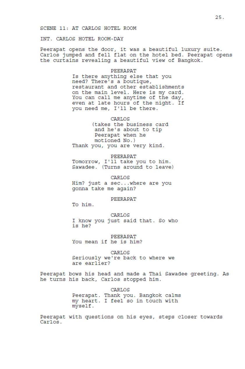 scene 11.1.jpg