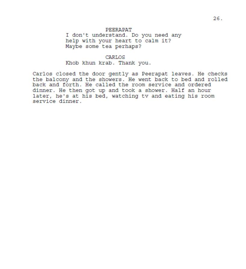 scene 11.2.jpg