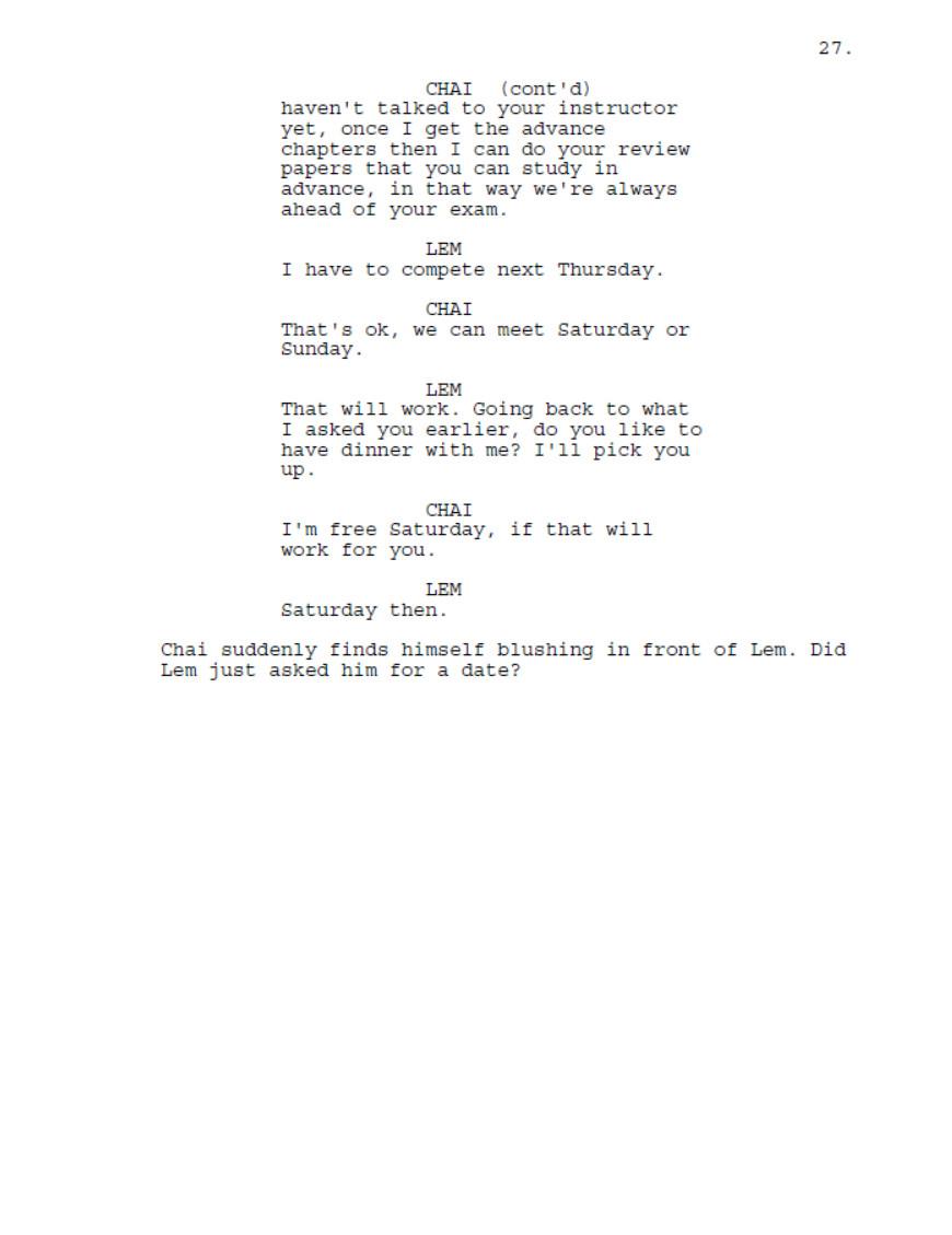 scene 9.2.jpg