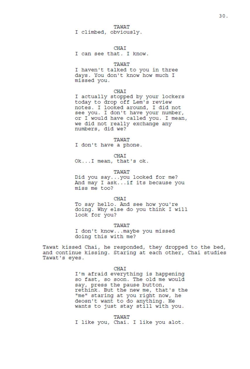 scene 10.3.jpg