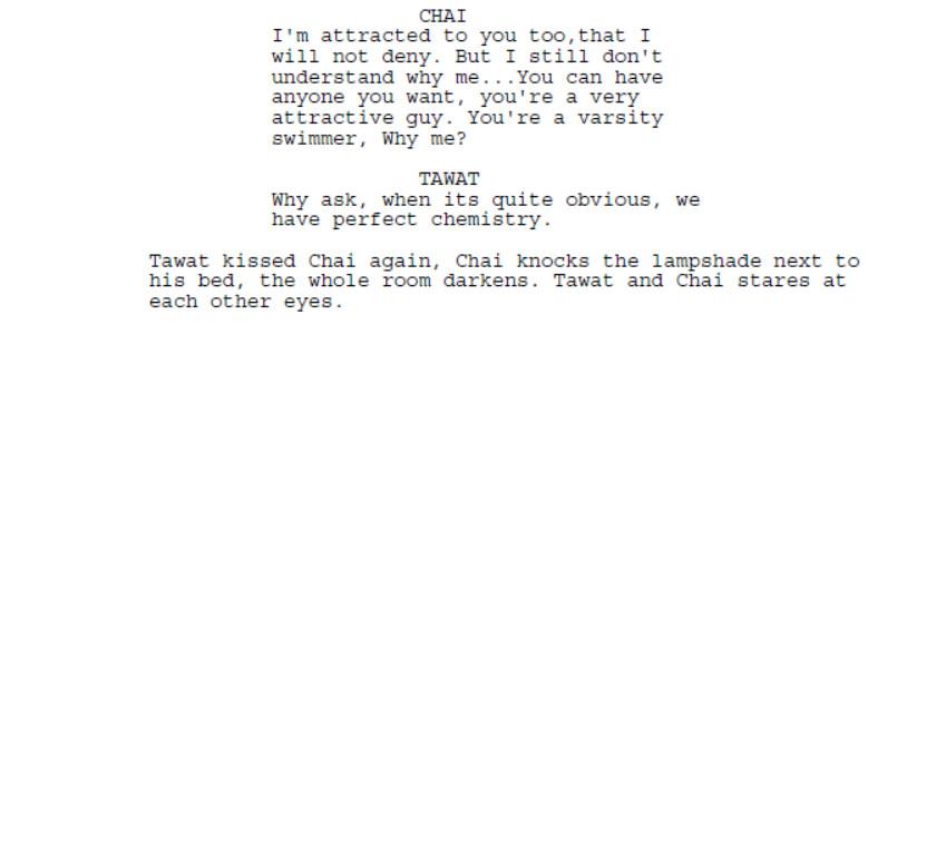 scene 10.4.jpg