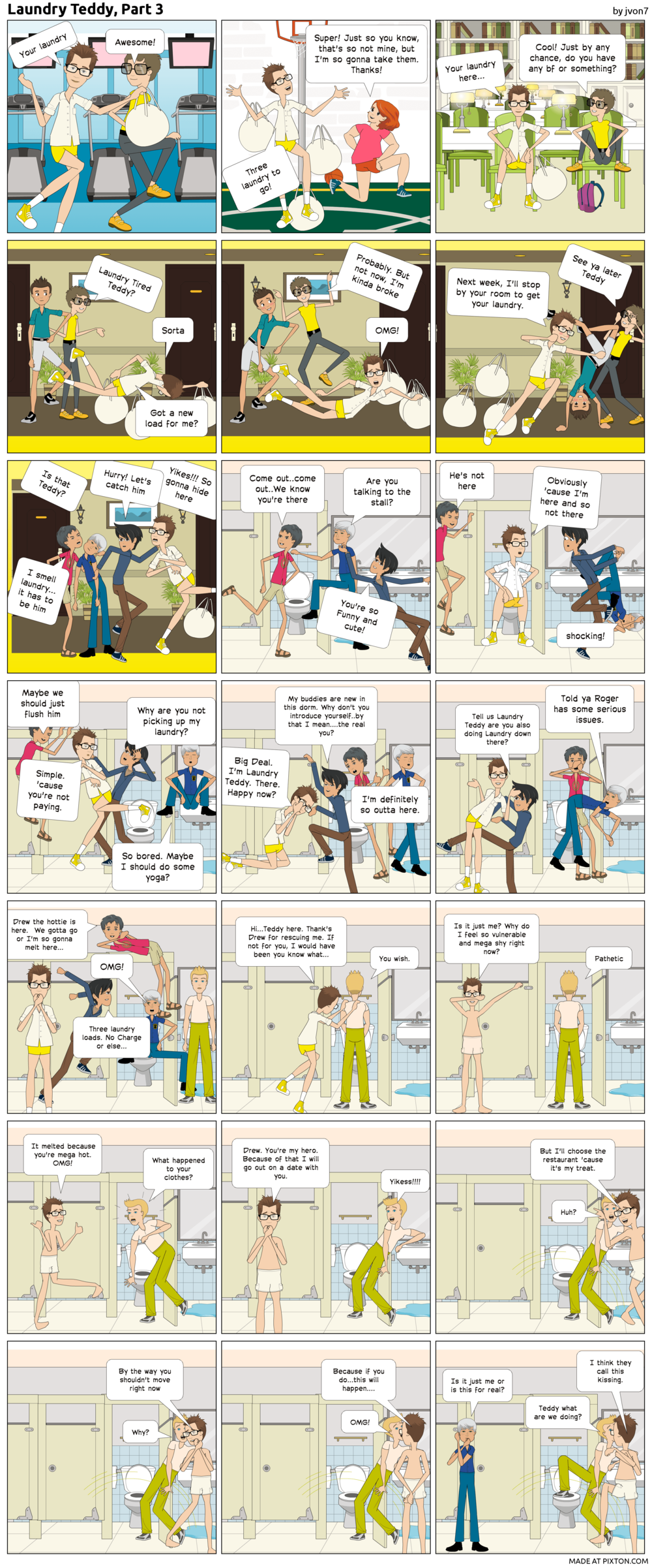 Pixton_Comic_Laundry_Teddy_Part_3_by_jvon7.png