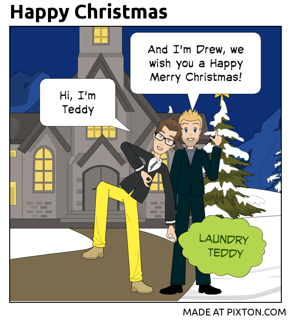 Pixton_Comic_Happy_Christmas_by_jvon7.png