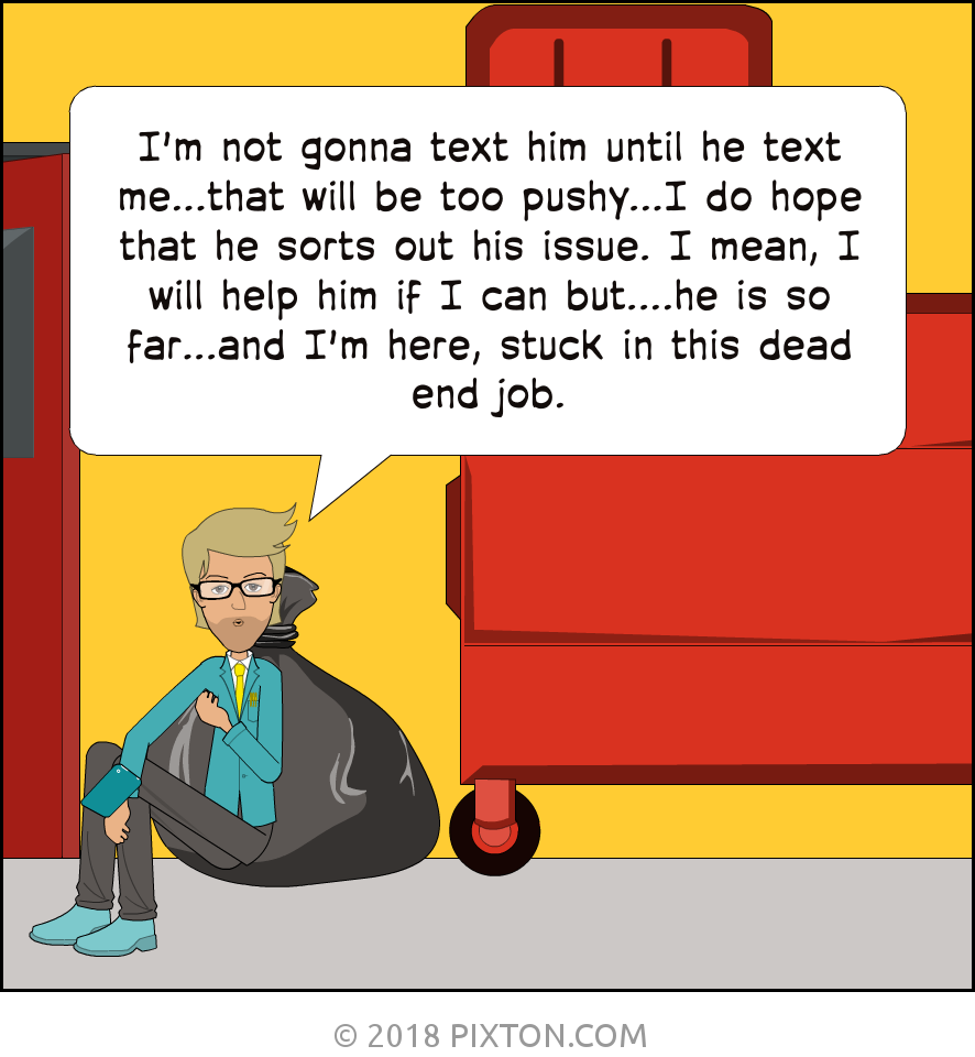 Panel-07.png