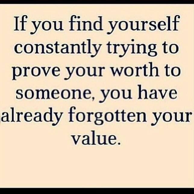 ideas on self worth.jpg