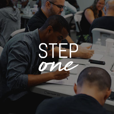 Why Church - This class is all about the Church and at the end you will have an opportunity to become a member. You'll get to learn more about what we value and how we've built those biblical values that into City Church.