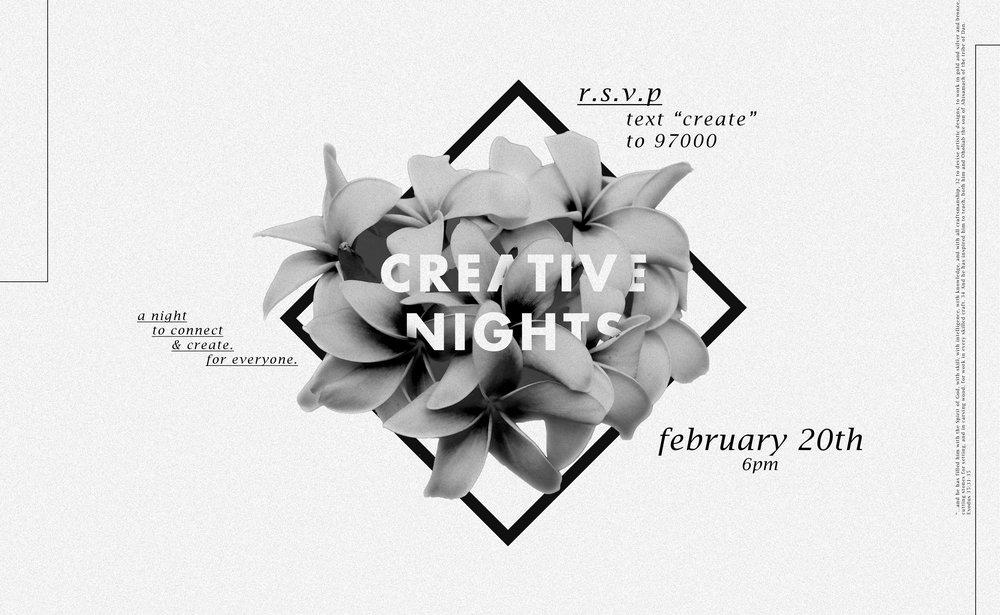 Creative Nights Core.jpg
