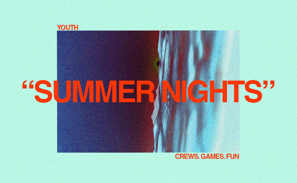 summer nights.jpg