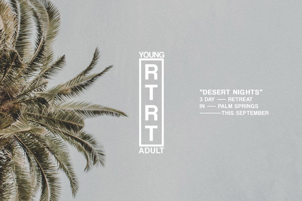 RTRT desert nights CORE.jpg