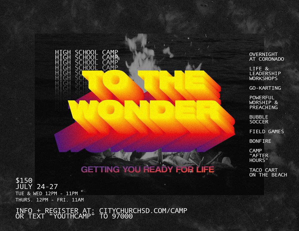 To The Wonder Flyer 1.jpg