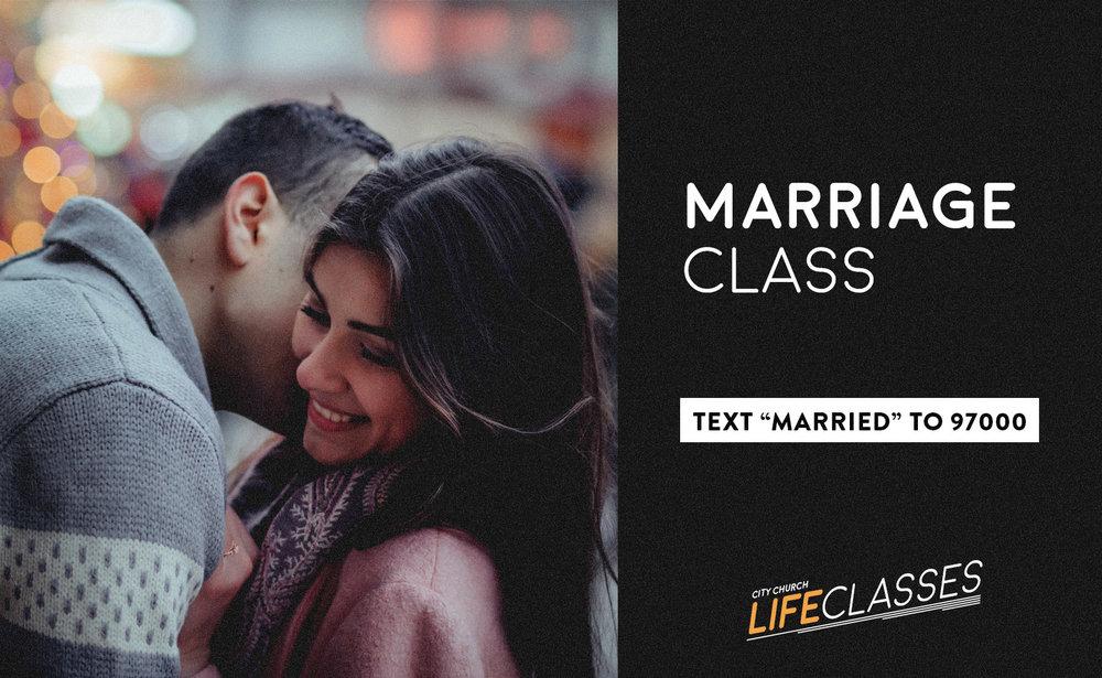 marriage class.jpg