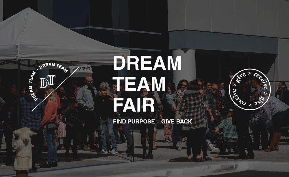 team fair.jpg