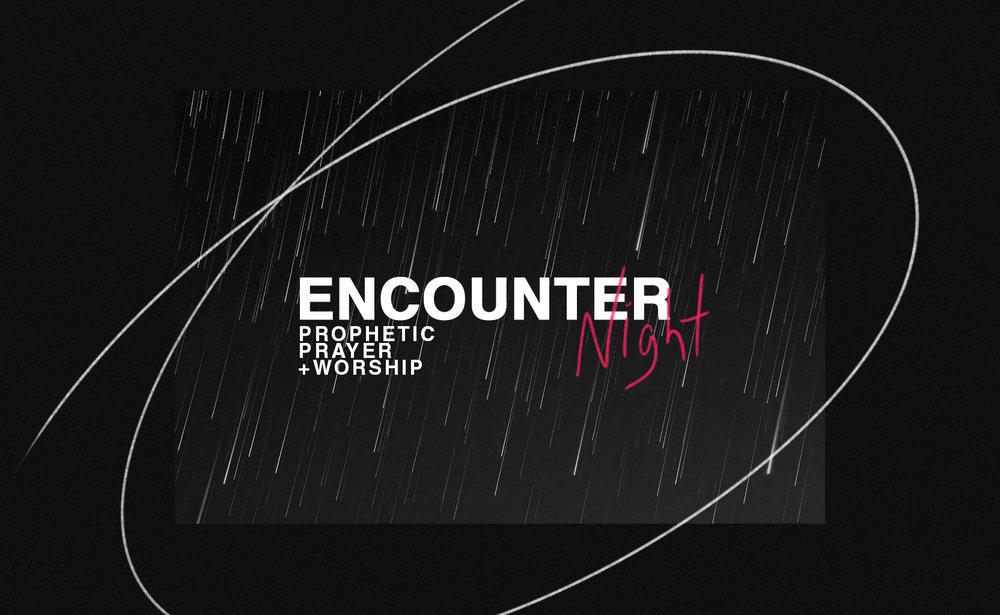 encounter night(night of).jpg