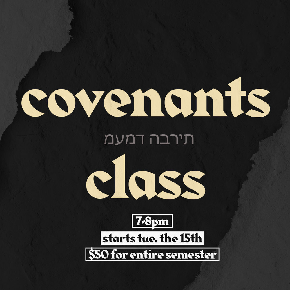 Covenants Class square.jpg