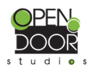 open-door-studios.jpg