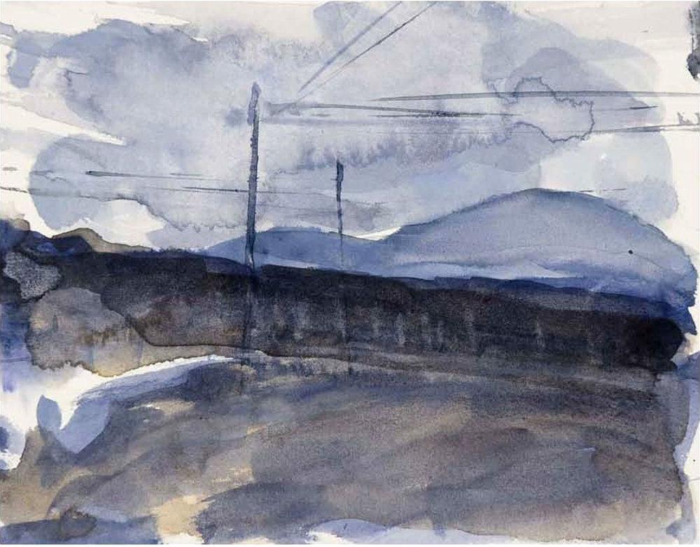 Near-the-Owenglin-River-(watercolour).jpg