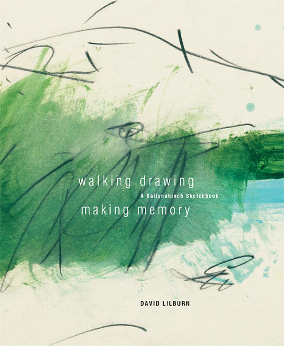 walkingdrawing_cover.jpg