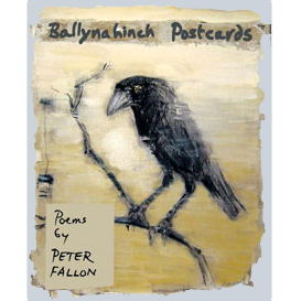 BallynahinchPostcardscoverx.png