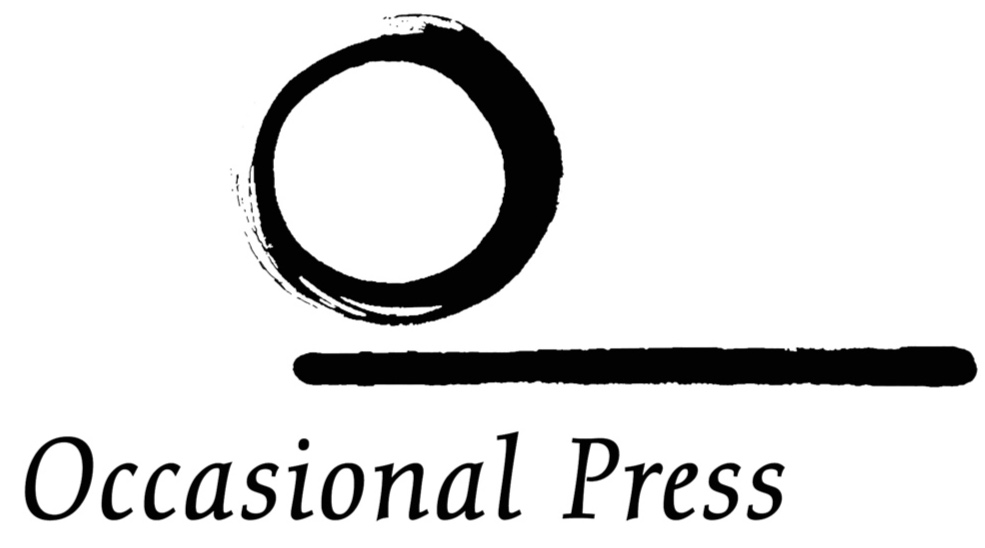 Occasional Press
