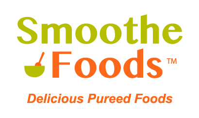 Delicious Pureed Meals Shipped Direct