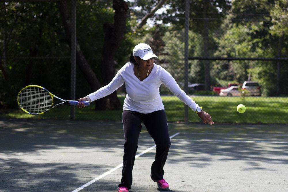 MVR Tennis-55.jpg