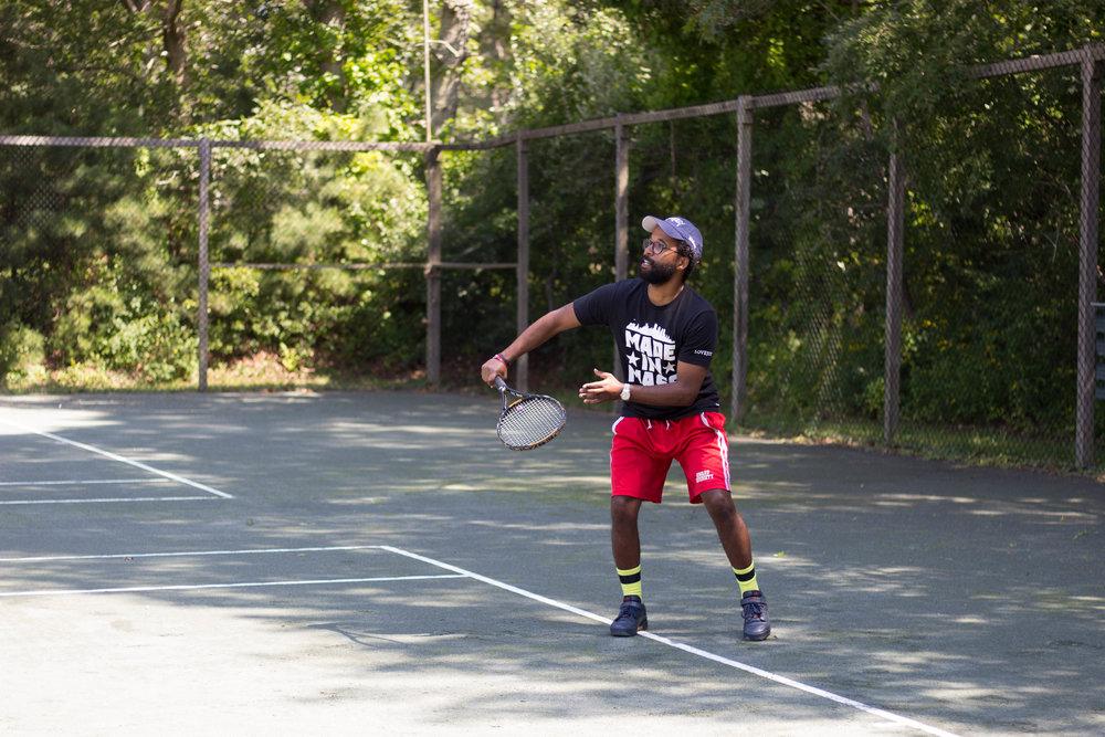 MVR Tennis-40.jpg