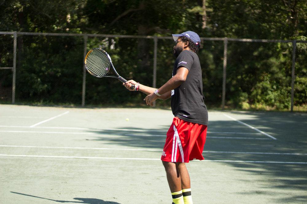 MVR Tennis-35.jpg