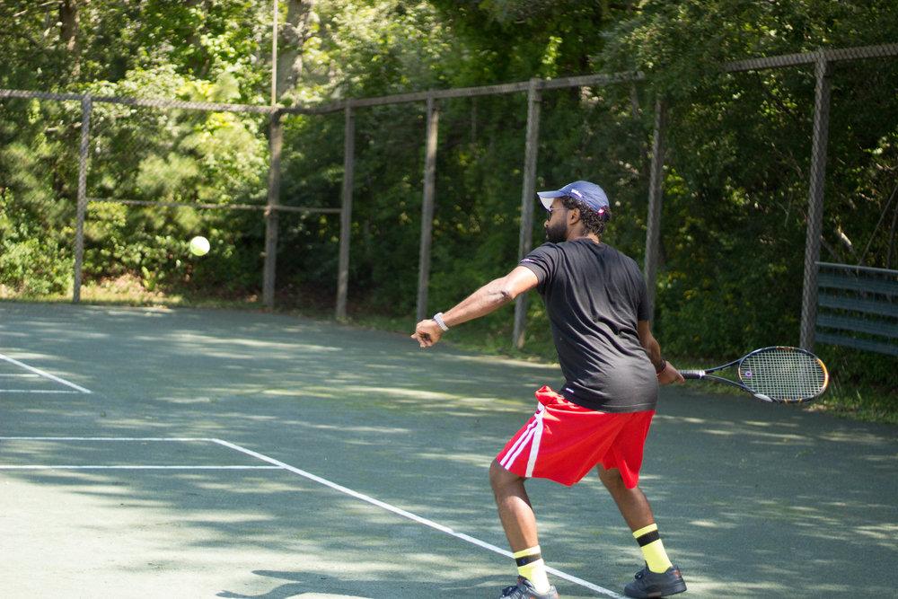 MVR Tennis-38.jpg