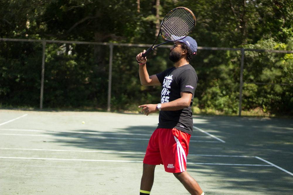 MVR Tennis-36.jpg