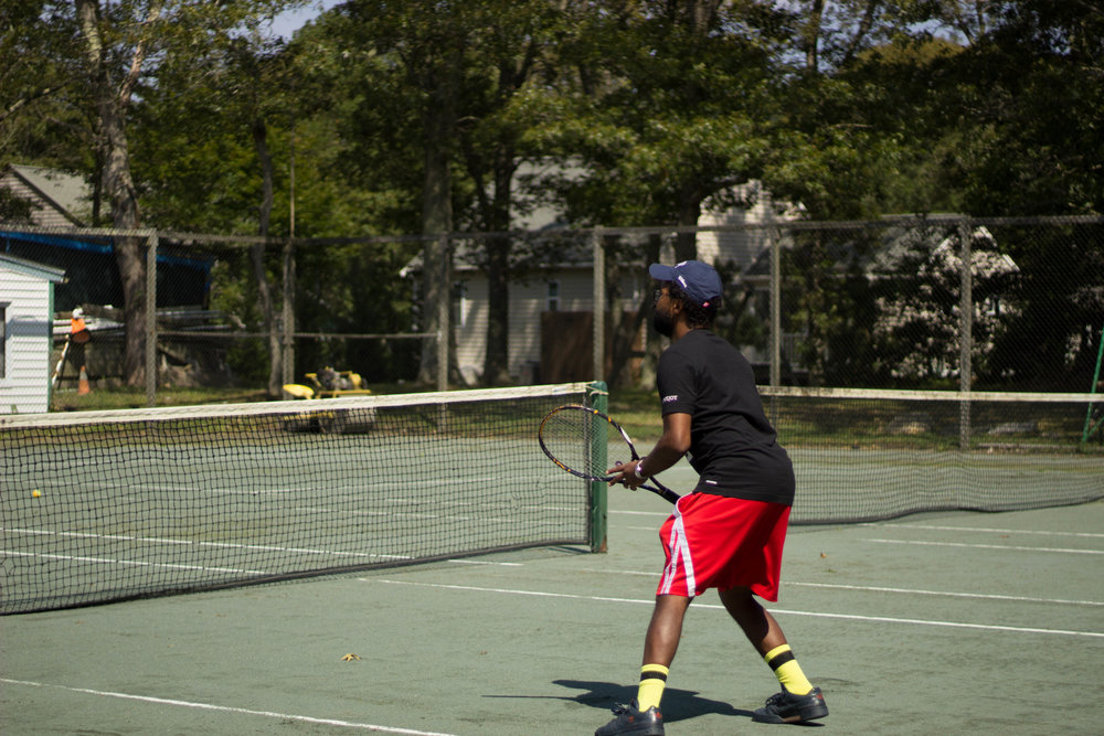 MVR Tennis-32.jpg