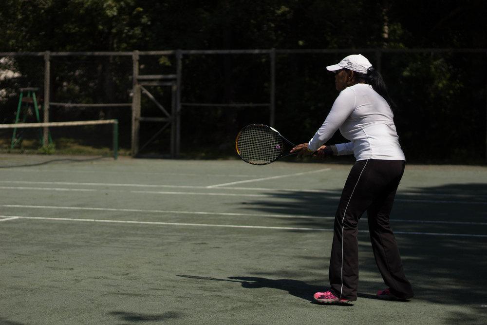 MVR Tennis-18.jpg