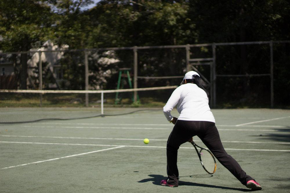 MVR Tennis-12.jpg
