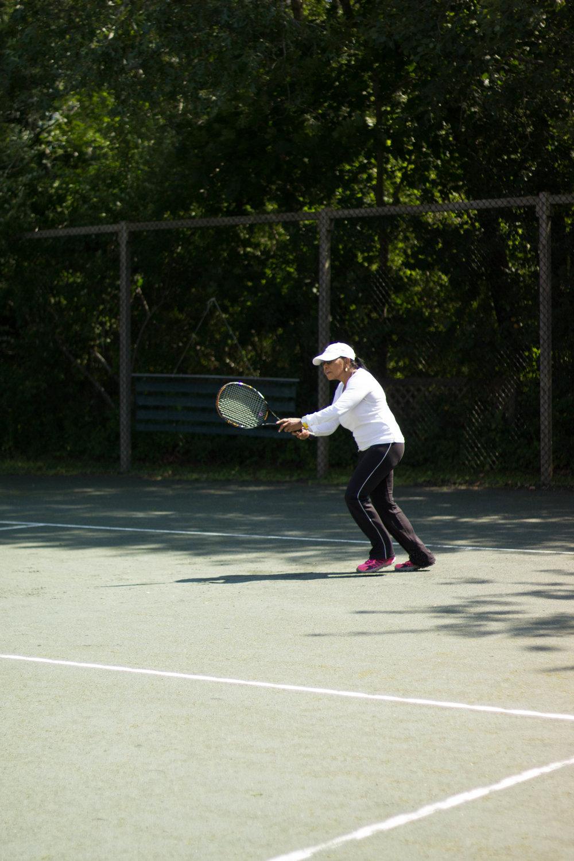 MVR Tennis-8.jpg