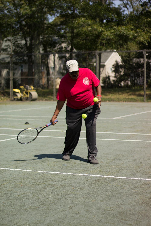 MVR Tennis-4.jpg