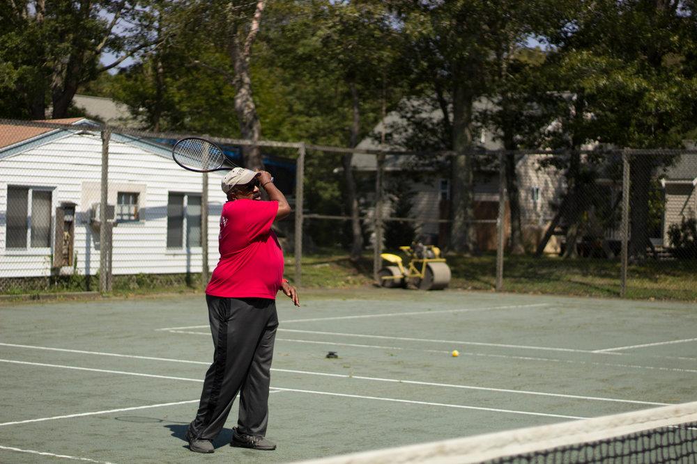 MVR Tennis-1.jpg