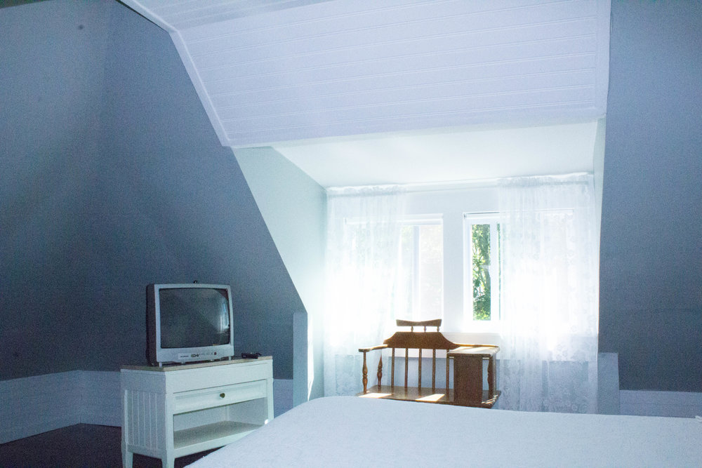 Room Seven-13.jpg