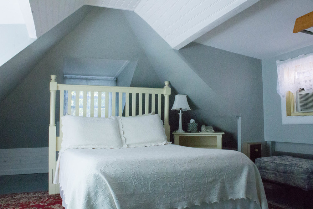 Room Seven-12.jpg
