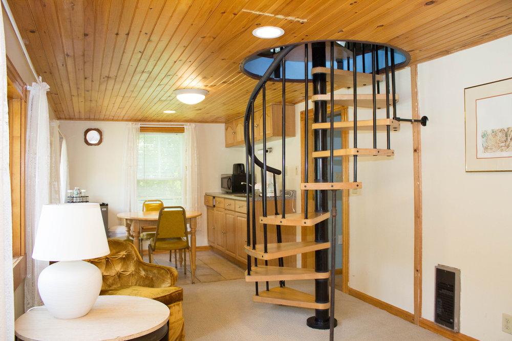 Room Seven-1.jpg