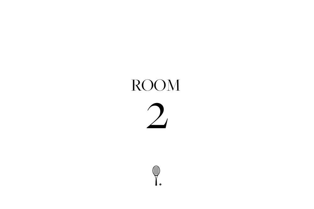 Room 2 Sign.jpg