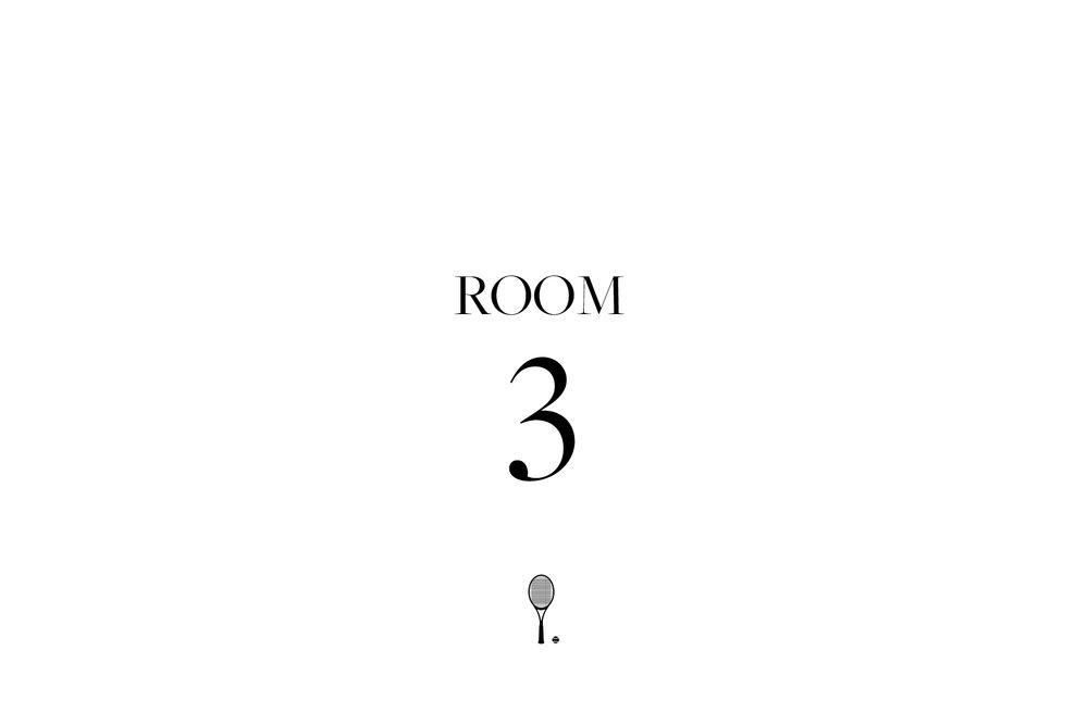 Room 3 Sign.jpg