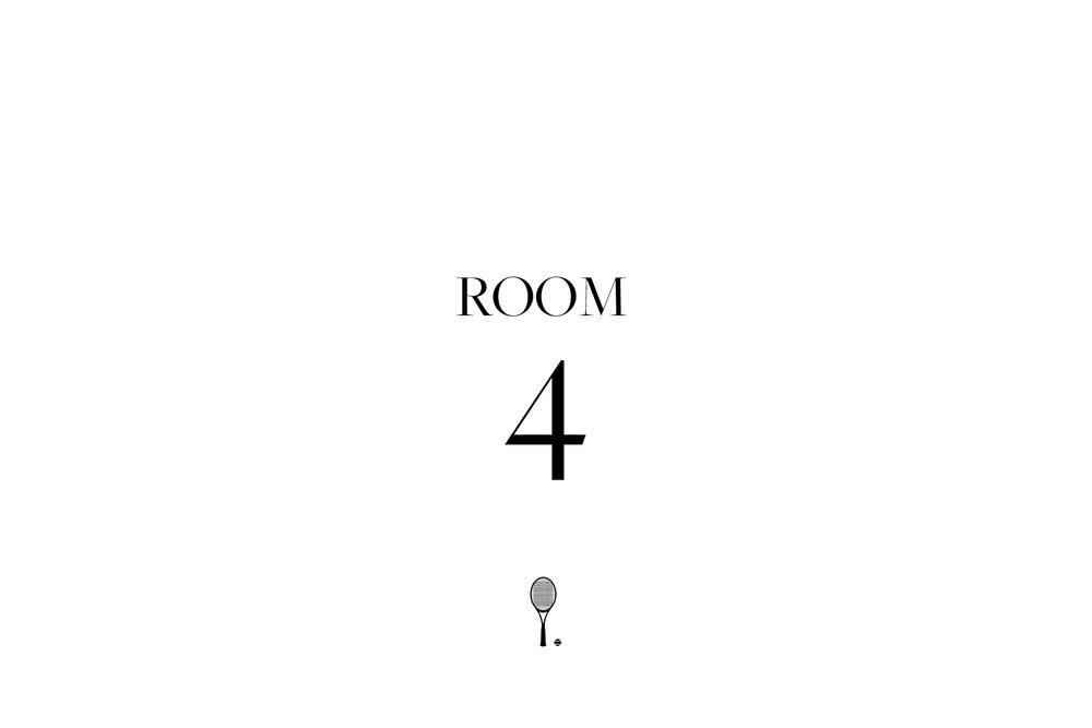 Room 4 Sign.jpg