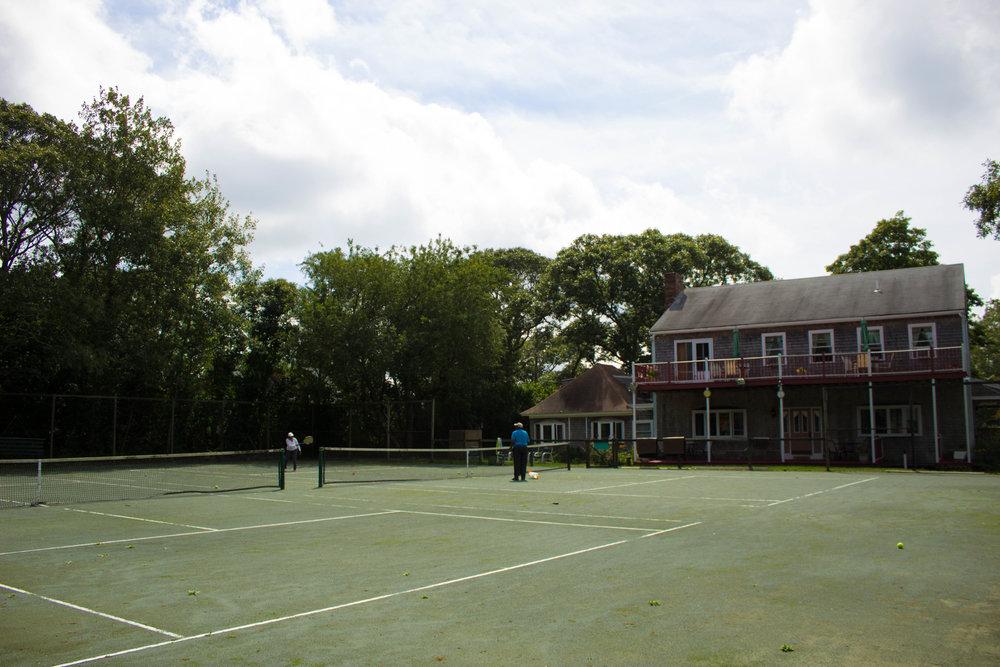 MVR Tennis-86.jpg
