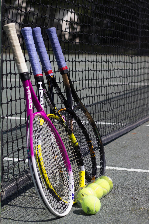 MVR Tennis-82.jpg