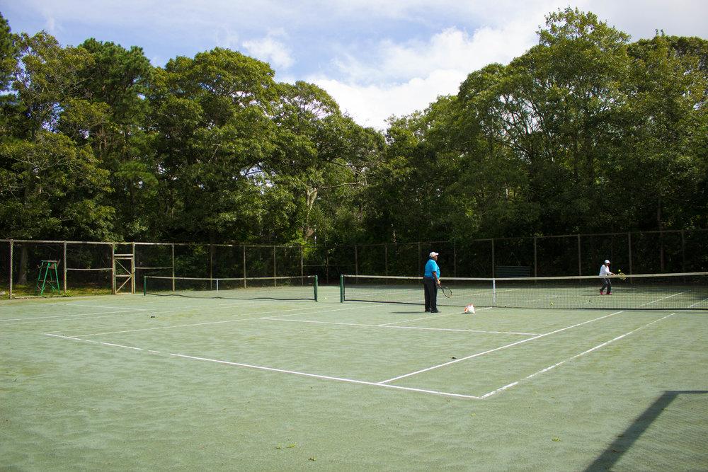 MVR Tennis-85.jpg